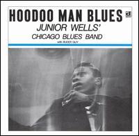 Hoo Doo Man Blues.jpg