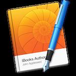 iBooks Author - Wikipedia