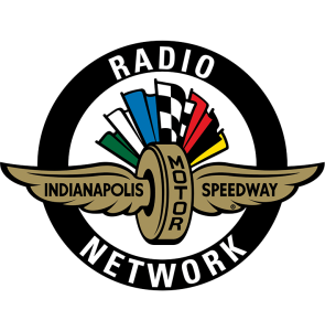 IMS Radio Network.png