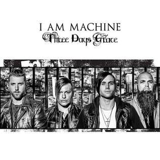 machine brown lyrics