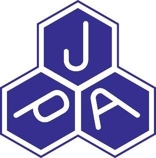 Japan Pharmaceutical Association