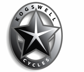 Kogswell-cycles-logo.png
