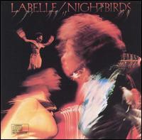 Labelle-Nightbirds (album cover).jpg