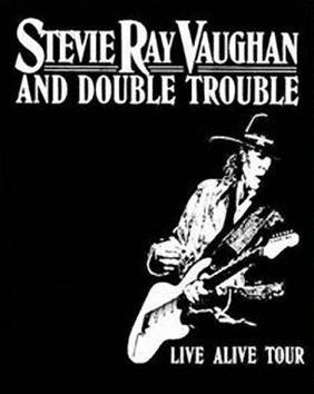 784c09a47e1b Live Alive Tour - Wikipedia