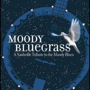 <i>Moody Bluegrass</i>