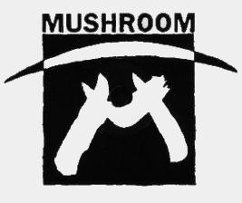 Mushroom Records