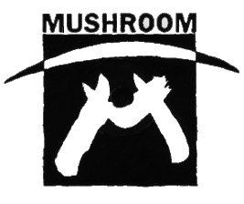 Mushroom Records Historic Australian record label, 1972-2010