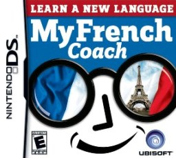 My French Coach cover art.jpg