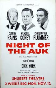 Night of the Auk 1956.jpg