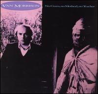 <i>No Guru, No Method, No Teacher</i> 1986 studio album by Van Morrison