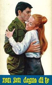 1965 film by Ettore Maria Fizzarotti