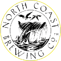 North Coast Brewing Company logo