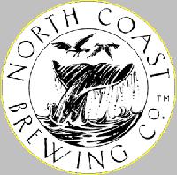 North Coast Brewing Company Craft brewery in Fort Bragg, California (USA)