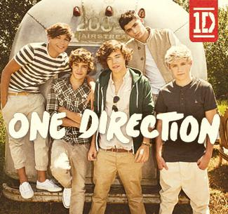 one direction - up all night live tour dvd part 1 - YouTube