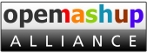 Open Mashup Alliance logo.jpg