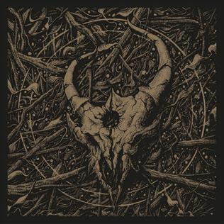<i>Outlive</i> (album) 2017 studio album by Demon Hunter
