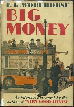 1st US edition