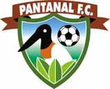 Pantanal Futebol Clube