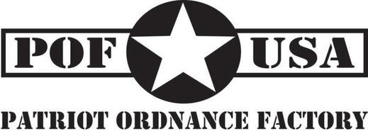 Patriot Ordnance Factory Wikipedia