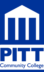 Pitt Community College - Wikipedia