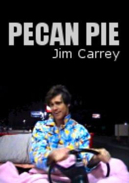 Pecan Pie (film) - Wik...
