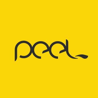 Peel Technologies - Wikipedia