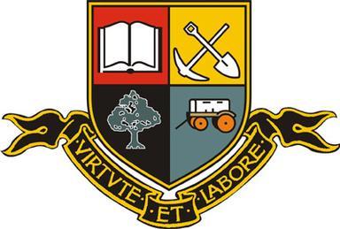 Pretoria Boys High School - Wikipedia