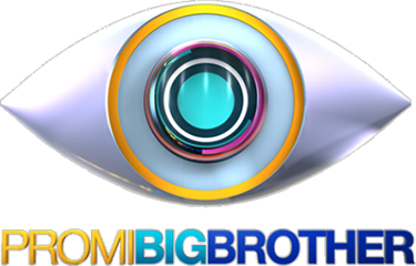 Prommi Big Brother