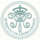 Queens College, London independent school for girls in the City of Westminster, London