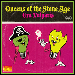 era vulgaris artwork -#main