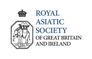 Journal Of The Royal Society Of The Arts