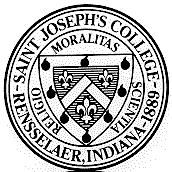 Saint Josephs College (Indiana)