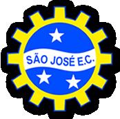 São José Esporte Clube association football club