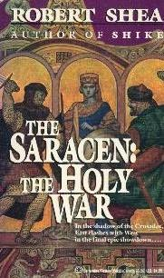 Image:Saracen_Land_of_the_Infidel.jpg
