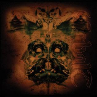 Black Metal Siglo XXI    - Página 7 Slow_forever