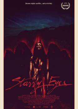 Starry Eyes full movie (2014)