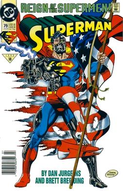Superman79.png