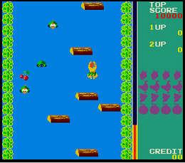 https://upload.wikimedia.org/wikipedia/en/d/d3/Swimmer_arcade.jpg