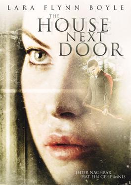Next door the movie