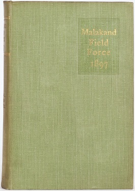 The Story of the Malakand Field Force.jpg