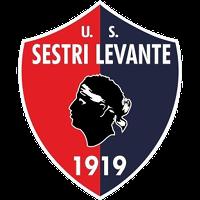 U.S.D. Sestri Levante 1919 Italian association football club