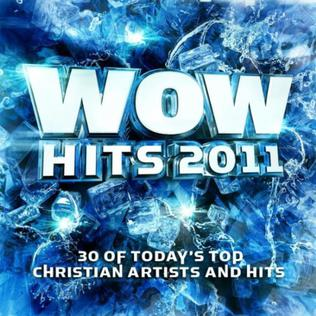 wow hits 2019 deluxe edition playlist