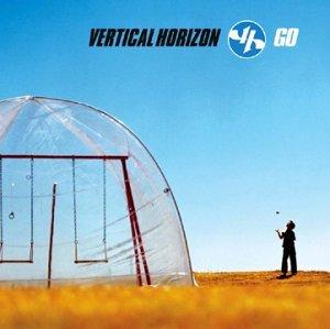 Horizon Go Free