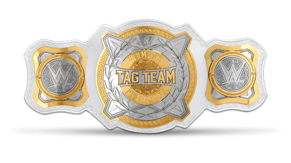 img https://upload.wikimedia.org/wikipedia/en/d/d3/WWE_Women%27s_Tag_Team_Championship.png /img