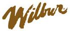 Wilbur-Brown-Logo.png