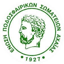 Achaea Football Clubs Association