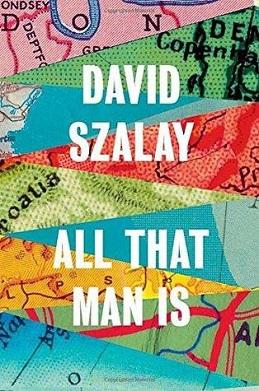 All That Man Is (romanzo di Szalay).jpg