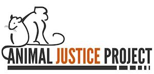 Animal Justice Project international pressure group
