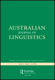 Australian Journal of Linguistics.jpg