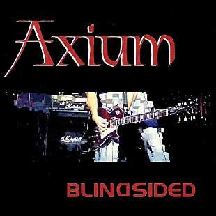Axium-Blindsided (2003) Axium_-_Blindsided_%28album%29